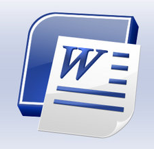 Manuales Completos sobre Office 2007 Word