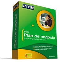 Manual de preparación de un Plan de Negocios