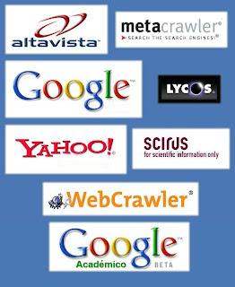 Inscribe tu Web a los Principales Buscadores con unos cuantos Clics