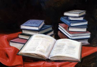 Pack de Resumenes de Libros sobre Gerencia, Marketing, Liderazgo, Motivación, Emprendimiento y más