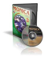 Monica 8.5