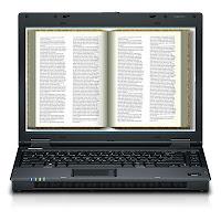 libros digitales Gratuitos para emprendedores y empresarios