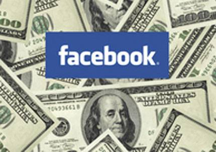 Lo que puede hacer Facebook por tu empresa