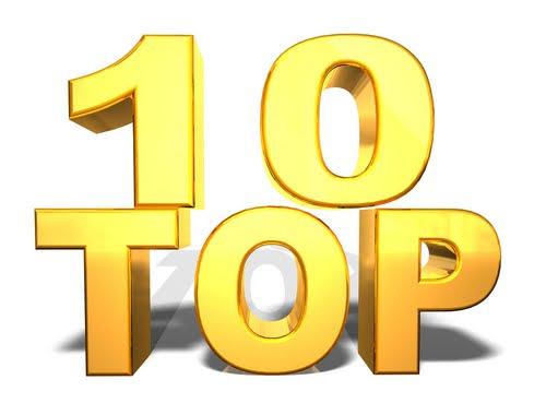 Top 10 de los mejores CEO de Latinoamérica
