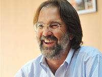 Luis Martín Cabiedes - Frases emprendedores