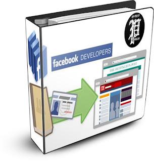 curso Crear aplicaciones para Facebook
