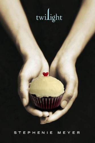[Twilight+Cupcake.jpg]