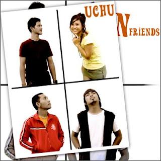 http://1.bp.blogspot.com/_CeuYZ1AeNfs/SeNNQQB-IBI/AAAAAAAABsA/rlye6my0f80/s320/uchu+n+friends.jpg