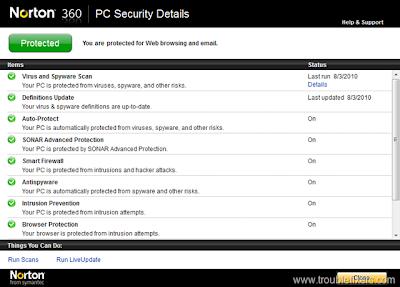 Descargar Videos Para Celular Sony Ericsson Ck15a
