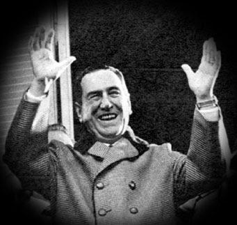 Perón, más que polémico Juan-domingo-peron