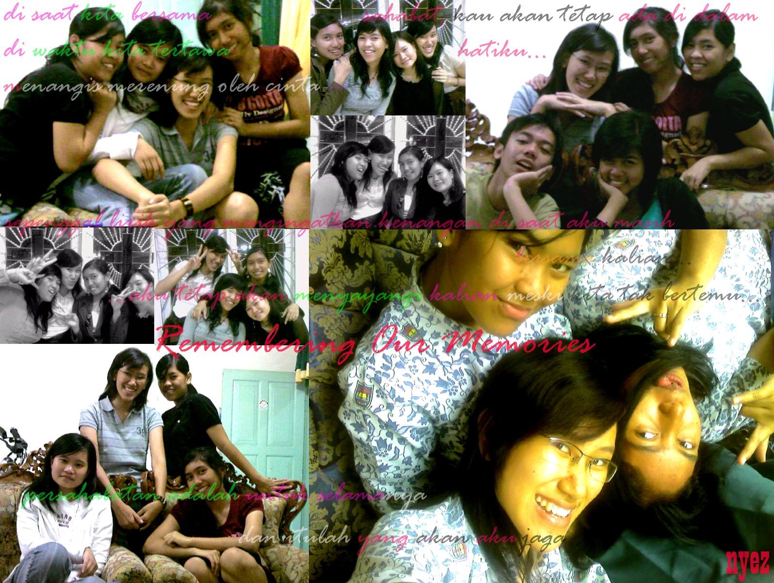 http://1.bp.blogspot.com/_Cex3RpBNv-E/S8buIJjo59I/AAAAAAAAAU4/gCd7PxhUWzU/s1600/remembering+our+memories.jpg