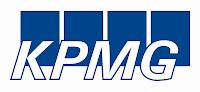 http://1.bp.blogspot.com/_CeyicvavnYw/TBoVubafW9I/AAAAAAAAAEo/d1iLpch62JU/s200/KPMG+logo.jpg