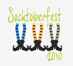 SOCKTOBERFEST 2010