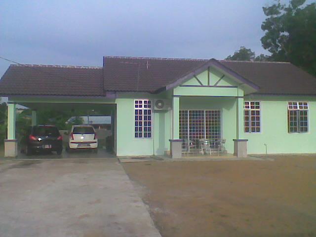 pada tahun 2009-30/8/2009