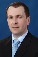 Adrian Pănescu, candidat PNL la Primăria Miercurea Ciuc