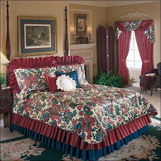 ����� ���� ����� ����� ������ curtainshoponline_2020_362388451.jpg