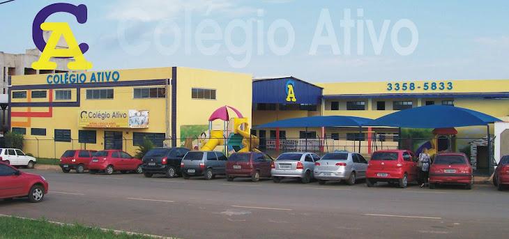 Colégio Ativo