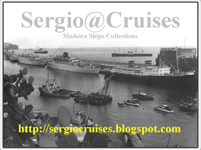http://sergiocruises.blogspot.com