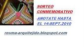 !!SORTEO CONMEMORATIVO MEXICANO!!!