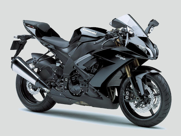 Latest fastest high speed Bikes of Year 2010 Bikes Wallpapers