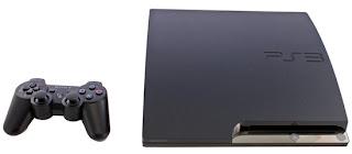 High Technology Product Reviews | Trends and News | Sony PS3 120GB Reviews