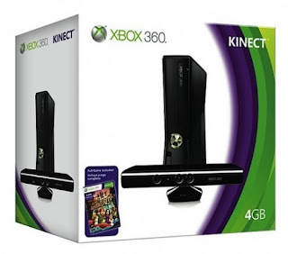 High Technology Product Reviews | Trends and News | Microsoft's Kinect Hacked News