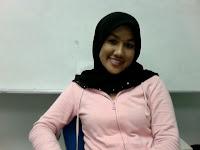 Umira Mohd Noor