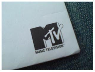 MTV!!