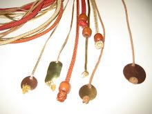 local art jewelry