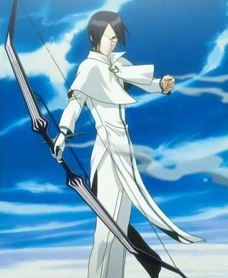 ¿Quien es vuestro personaje favorito? Ishida11