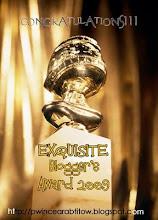 award arab