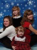 [Christmas+2007+]