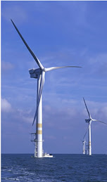 ¿Por qué usar energía eólica?