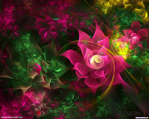 HD 3D Flowers Wallpapers 17 Images, Picture, Photos, Wallpapers