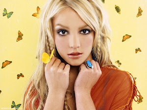 Britney Spears Wallpapers 16 Images, Picture, Photos, Wallpapers