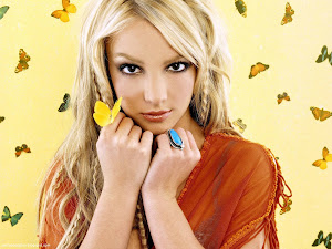 Britney Spears Wallpapers 15 Images, Picture, Photos, Wallpapers