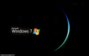 HD Windows7 Wallpapers 123 Images, Picture, Photos, Wallpapers