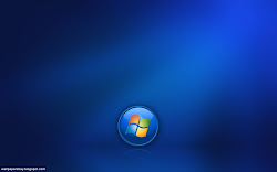 HD Windows7 Wallpapers 97 Images, Picture, Photos, Wallpapers