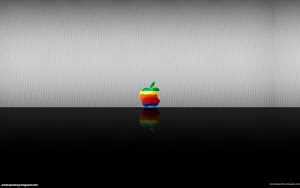 Apple HD Wallpapers 07 Images, Picture, Photos, Wallpapers