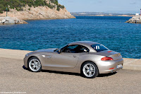 All Time BMW Collection Wallpapers 49 Images, Picture, Photos, Wallpapers