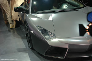 Lamborghini Wallpapers 24 Images, Picture, Photos, Wallpapers