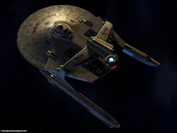 Star-Trek Wallpapers 04 Images, Picture, Photos, Wallpapers