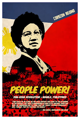a history of the rule of power hungry politicians in the philippines An historical analysis of the evolution of the political system demonstrates that a  mismatch between  the concentration of power and wealth in relatively few  hands and the persistence of local 'boss rule' have subjected democratic forms of .