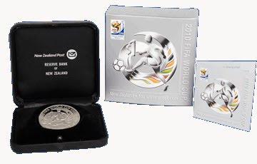 metal    999 silver