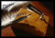 Premio Grandes Escritores