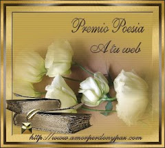 Premio Poesia