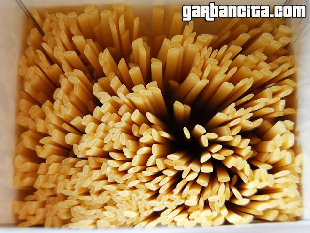 Pasta Trenette - Italian Delicat