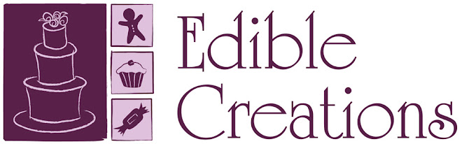 Edible Creations
