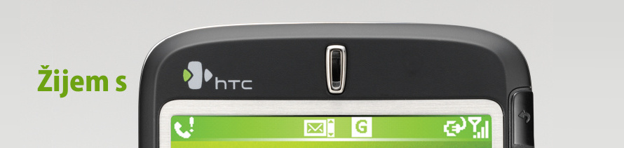 ijem s HTC s620