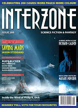 Interzone#200